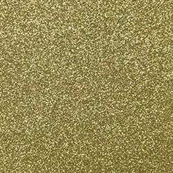 71428 Золотой глиттер